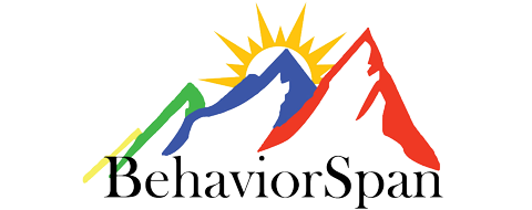 BehaviorSpan logo